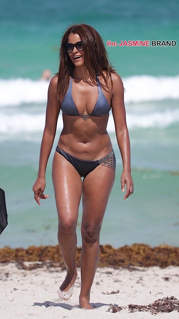 Fappening Bikini Laura Jordan  nudes (95 photo), Facebook, butt