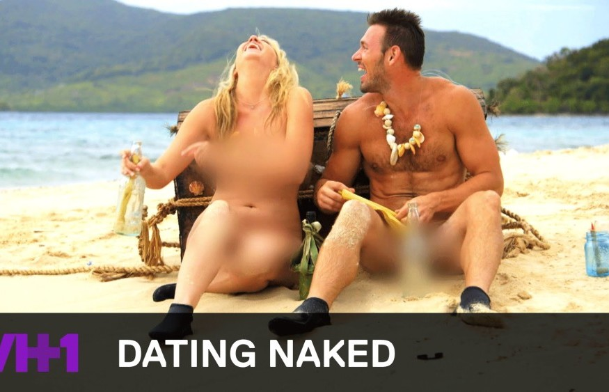 Exclusive Dating It Isn t Surely about a Committed Relationship